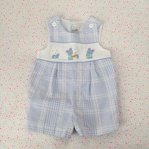 Other - Cute Baby Romper